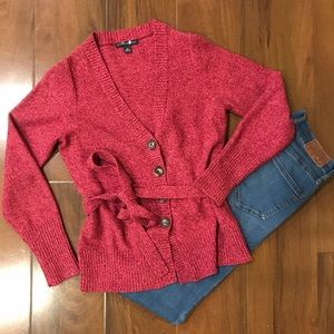 Sweaters - Banana Republic sweater